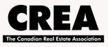 Canadian Real Estate Board